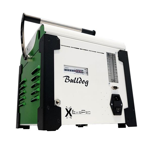 Bulldog Basic XEarPro