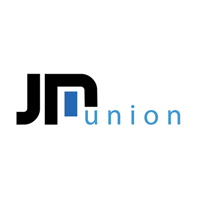 Logo JM Union by WebPriuli