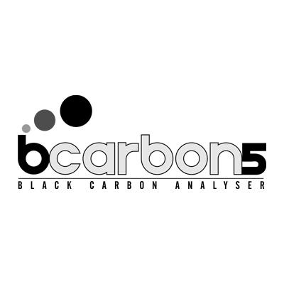 Logo Bcarbon5
