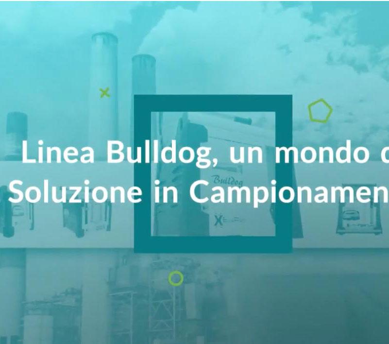 Presentazione Aziendale - Italiano