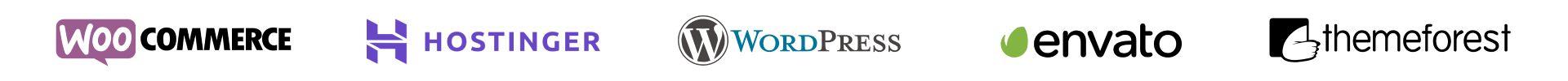 Logo Partners WebPriuli