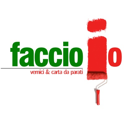 Logo Faccio Io
