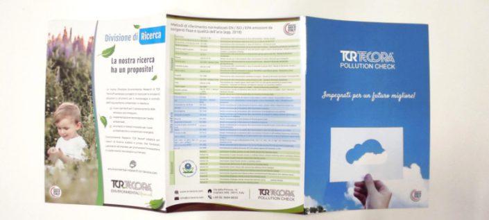 Folder TCR Tecora WebPriuli
