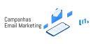 Campanhas Email Marketing Portfolio WebPriuli