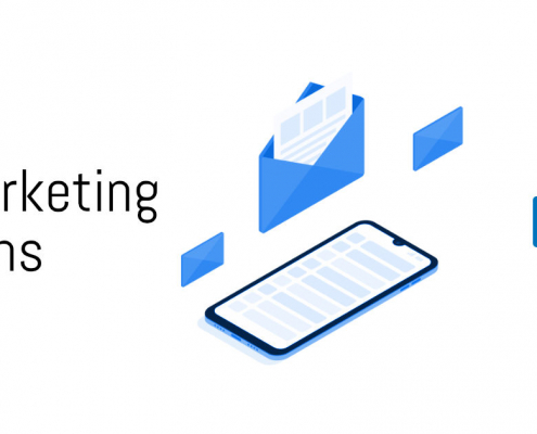 Email Marketing Campaigns WebPriuli