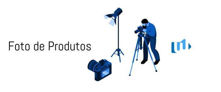 Foto de Produtos Portfolio WebPriuli