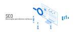SEO Otimização para Motores de Busca WebPriuli