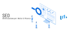 SEO Ottimizzazione per Motori di Ricerca Portfolio WebPriuli