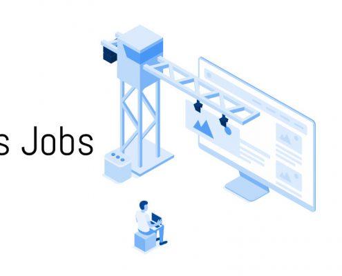 Websites Jobs Portfolio WebPriuli